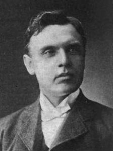 Young Emil Tyden